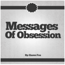 messages-of-obsession-review