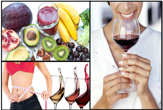 French-Wine-For-A-Flat-Belly-ingredients