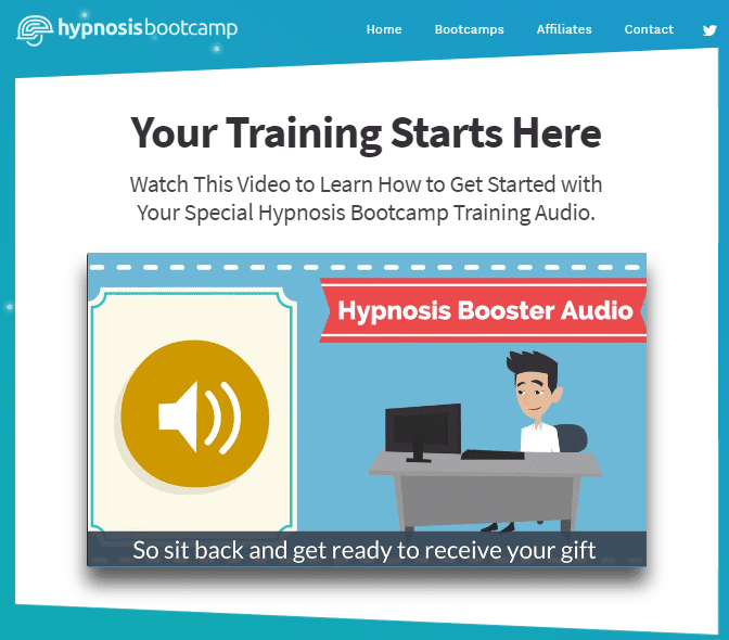 Hypnosis-Bootcamp-Review