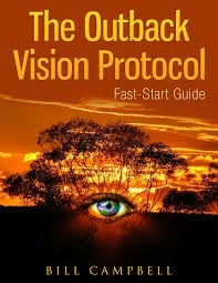 Outback Vision Protocol Book