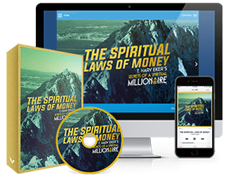 Spritual-Laws-Of-Money product