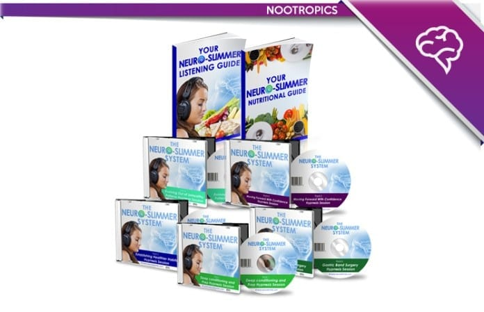 The-Neuro-Slimmer-System