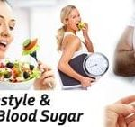 The_Vedda_Blood_Sugar_Remedy