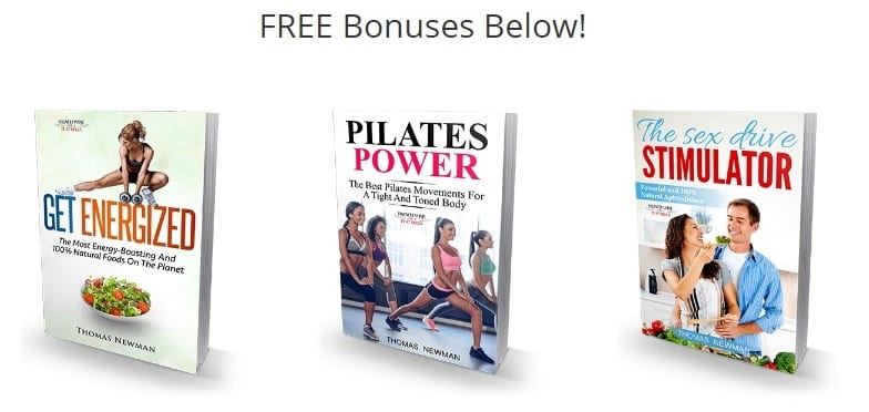 french-wine-for-a-flat-belly-bonuses