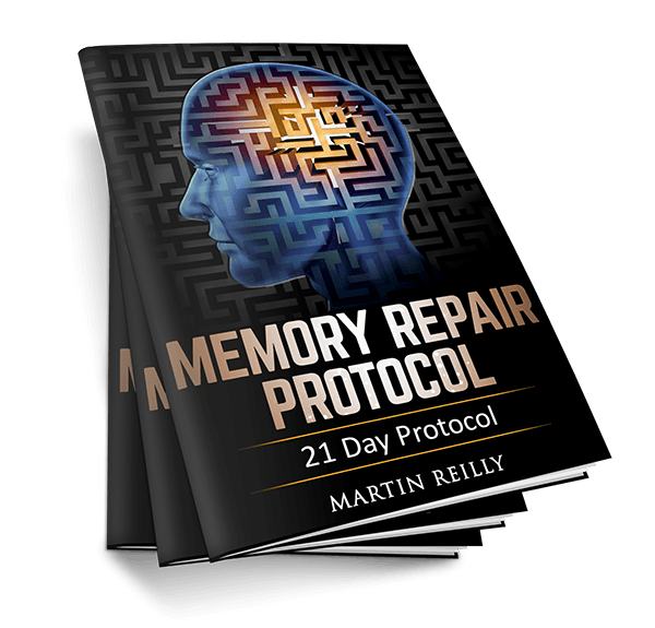 memory repair protocol product