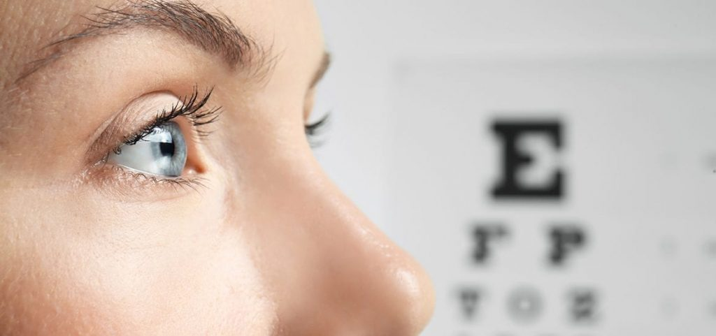 Divine Vision 12 Eye Care | Divine Vision 12 Review