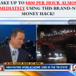 Instant Payday Tricks Earn Money