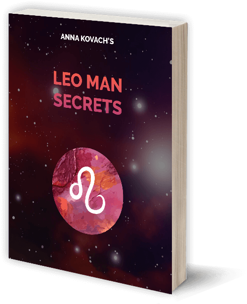 Leo Man Secrets Review