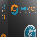Daily Cash Siphon Profits