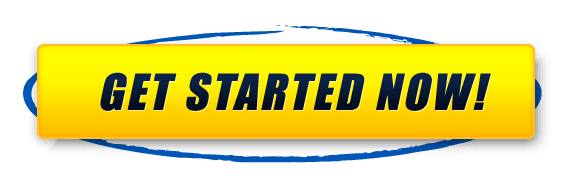 get-started-now-button-png-get-started-now-button-