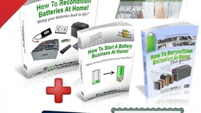 with-ez-battery-reconditioning-recondition-your-old-batteries-back-to-100-of-their-working-condition_1483631117-b