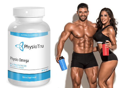 PhysioTru Review